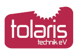 tolaris.de know-how